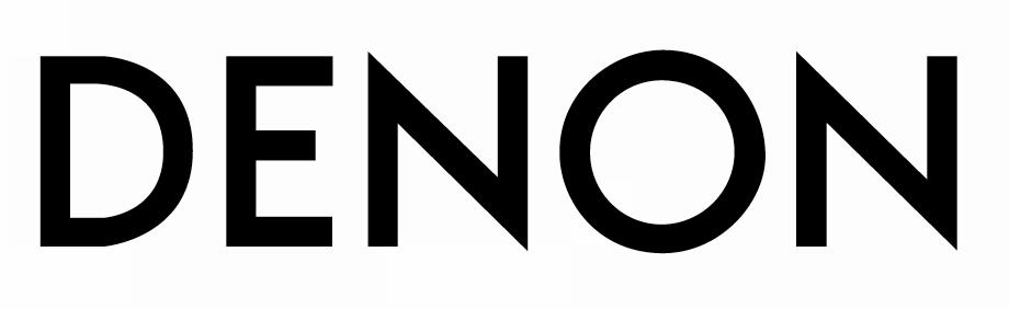 logo 标识 标志 设计 矢量 矢量图 素材 图标 920_282