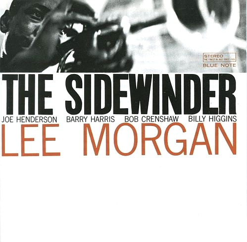 Lee_Morgan_1963_The_Sidewinder_a.jpeg