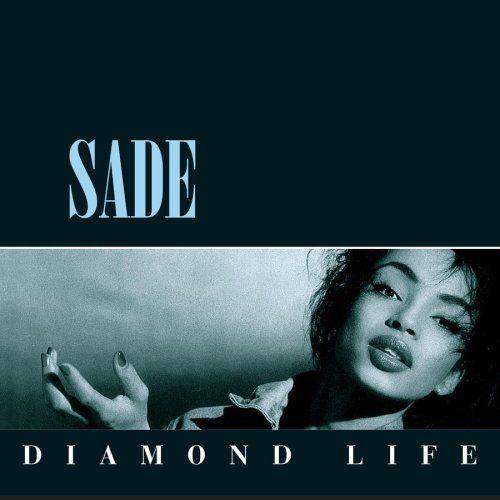 SADEDL1243244715_diamond-life.jpg