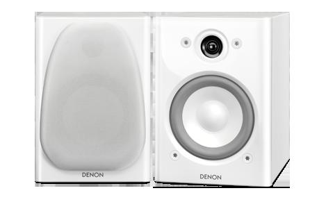 denon speakers. 2-way speaker system denon speakers