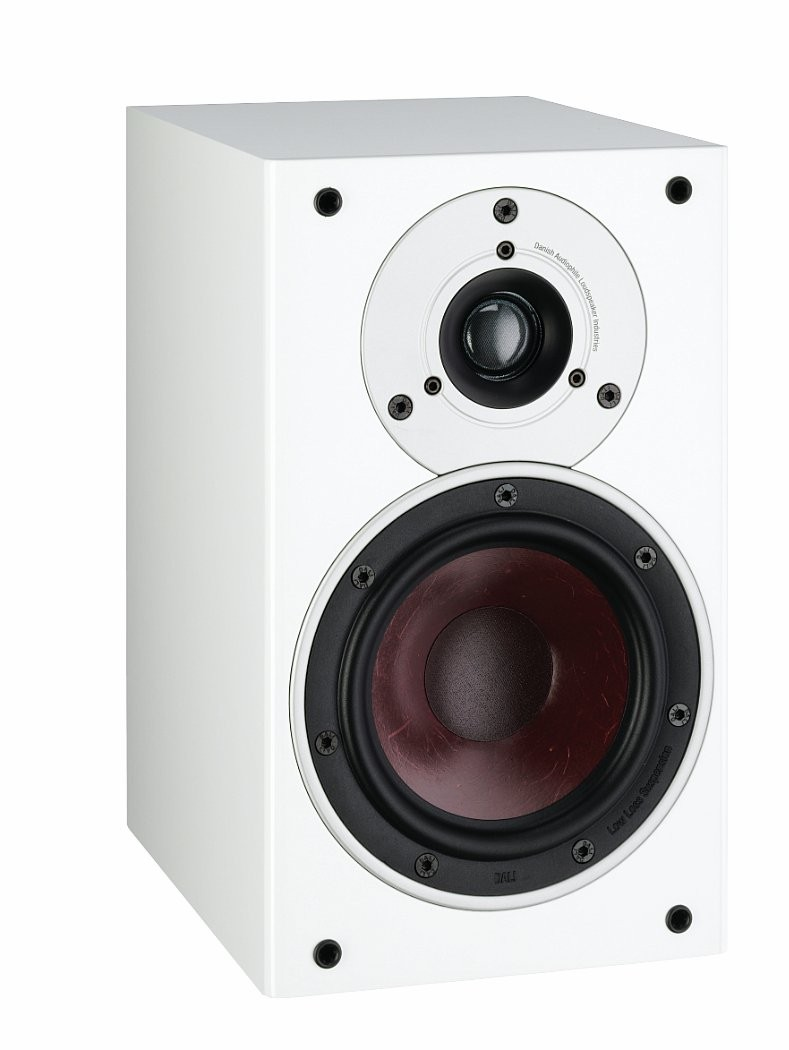 Dali Zensor 1 Speakers
