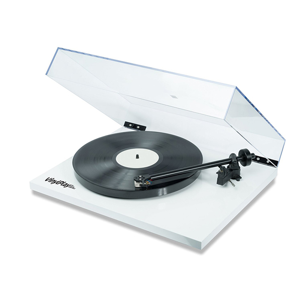 Flexson Turntables