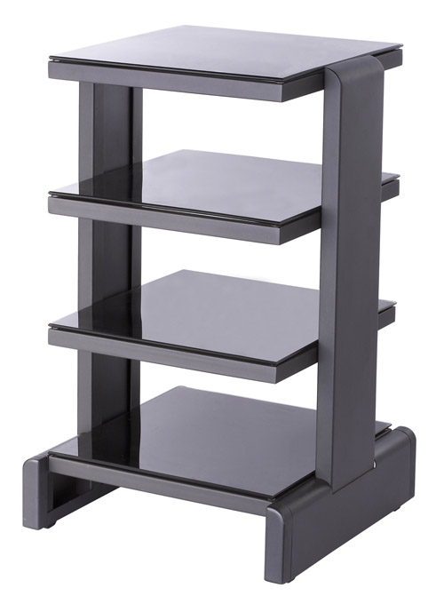 Equipment Supports And Hi Fi Racks