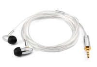 Astell & Kern Earphones