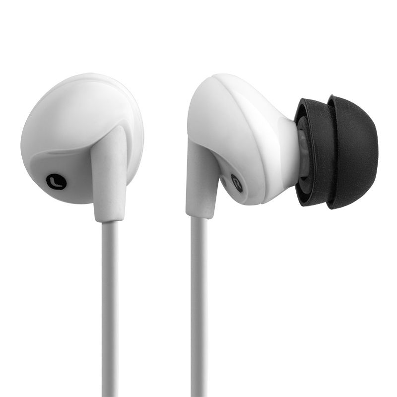 HiFiMan RE-300a In-Line In-Ear Monitor Earphones