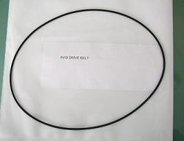 AVID Turntable Drive Belt