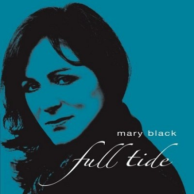 Mary Black Full Tide 180g Vinyl LP