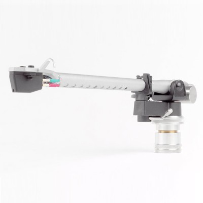 Michell Techno Arm 'A' Tonearm
