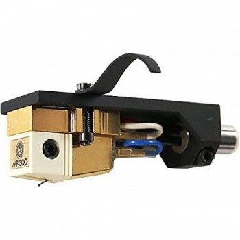 Nagaoka MP300 Cartridge
