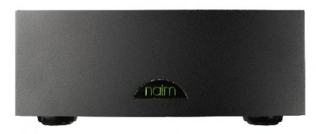 Naim SuperLine Reference Phono Stage