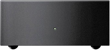 Naim Stageline Phono Stage