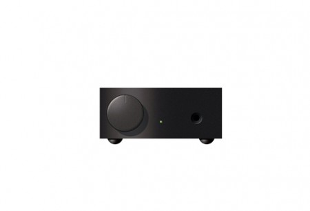 Naim HeadLine 2 Headphone Amplifier