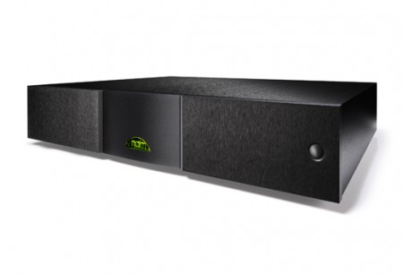 Naim 555 DR Power Supply