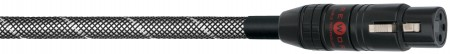 WireWorld Platinum Starlight AES/EBU XLR Digital Cable