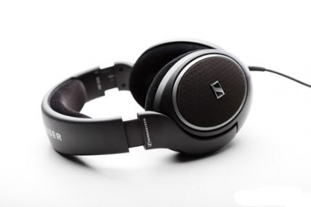 Sennheiser HD558 Headphones