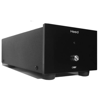Heed Audio Orbit 1 Turntable Power Supply