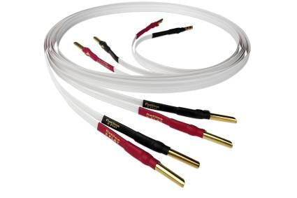 Nordost cable Burn in service 7 days
