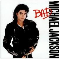 Michael Jackson - Bad 180g Vinyl LP