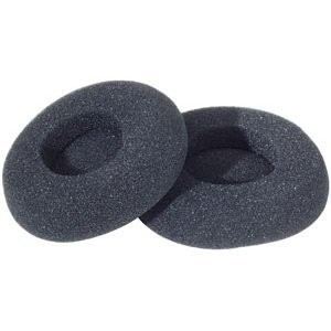 Grado Spare Headphone Pads for SR60, SR60i (S Cushion)