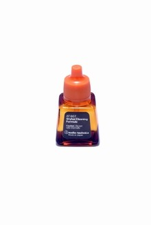 Audio Technica AT607 Stylus Cleaning Fluid