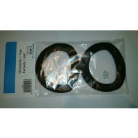 Sennheiser HD800 Replacement Earpads