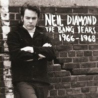 Neil Diamond - The Bang Years, 1966-1968 2x 180g Vinyl LP