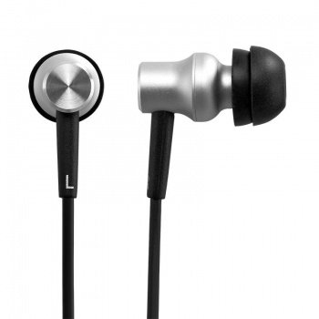 HiFiMAN RE-400a In-Ear Monitor Earphones