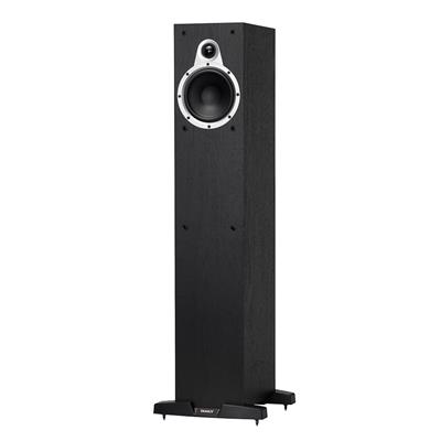 Tannoy Eclipse Three Loudspeakers