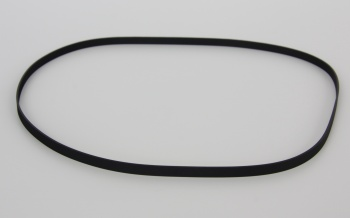 Townshend Rock 7 (Model With Merlin PSU) Flat Turntable Drive Belt