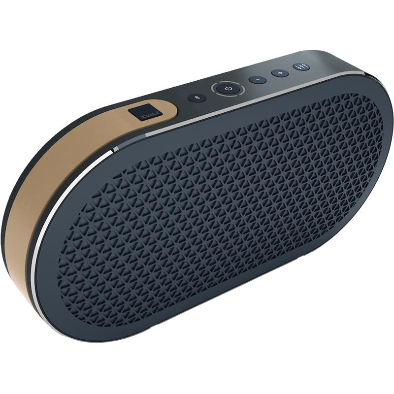 Dali KATCH Wireless Bluetooth Speaker