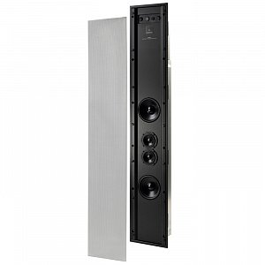 Meridian DSP640 Digital Active In-wall Loudspeaker (Price each)