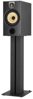 Bowers & Wilkins 600 Series 685 S2 Loudspeakers