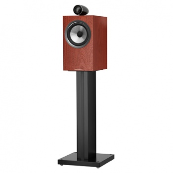 bowers   wilkins 700 series 705 s2 loudspeakers 8a8e91d47551f