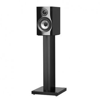 Bowers & Wilkins 700 Series 707 S2 Loudspeakers
