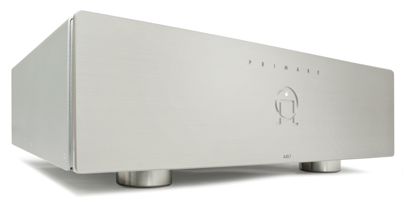 Primare A30.7 Multi Channel Power Amplifier