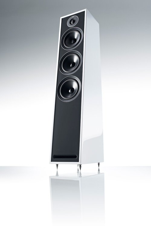 Acoustic Energy AE305 Speakers