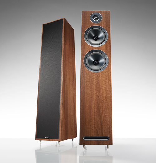 Acoustic Energy AE103 Speakers