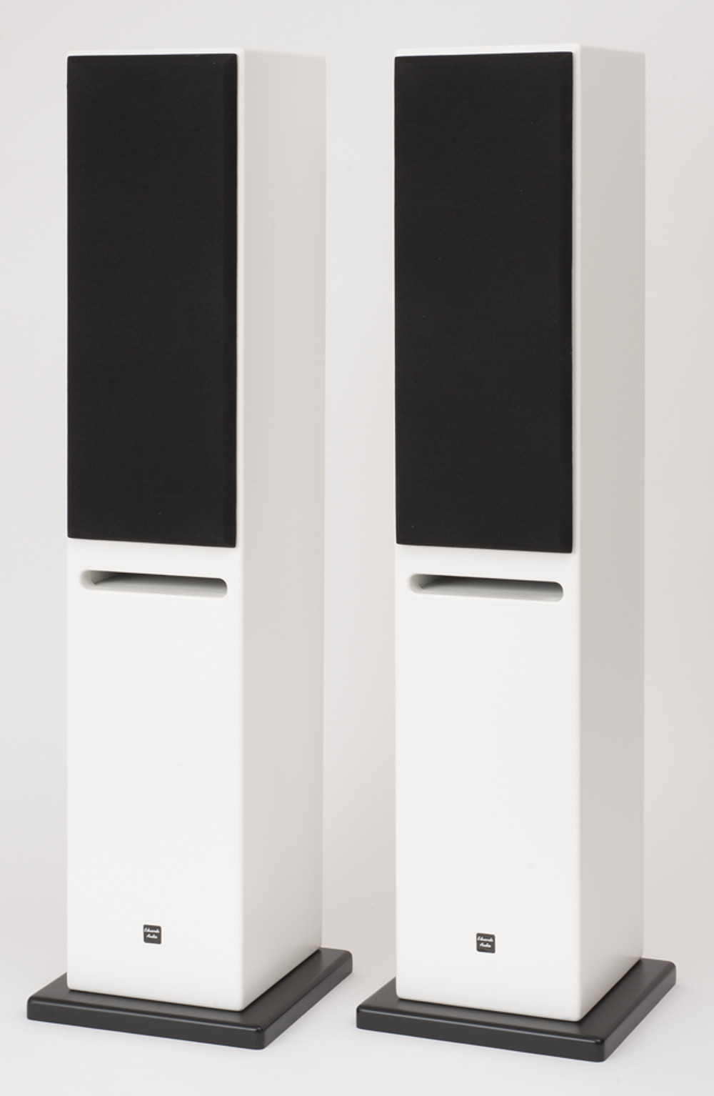 Edwards Audio Apprentice SP Loudspeakers