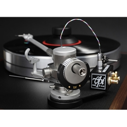 Soundsmith Counter Intuitive (For VPI Tonearms)