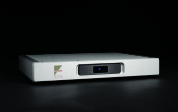 Ayre P-5xe Phono Stage