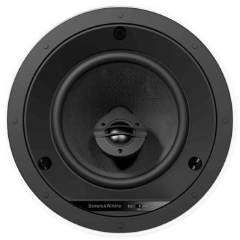 Bowers & Wilkins CCM664 Ceiling Speakers