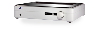 PS Audio BHK Pre Signature Pre Amplifier