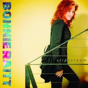 Bonnie Raitt - Slipstream 2 x Vinyl LP