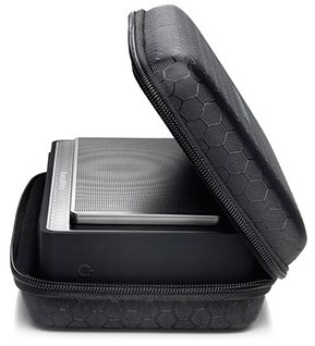 Bowers & Wilkins T7 Carry Case