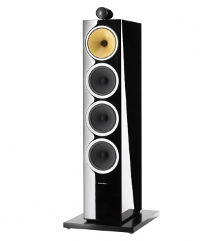 Bowers & Wilkins CM10 S2 Loudspeakers