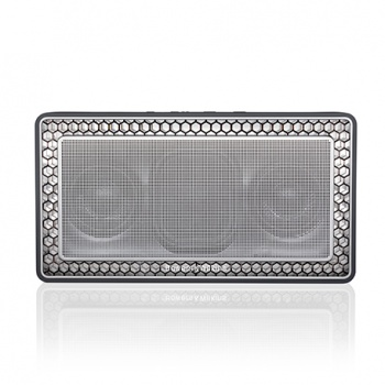 Bowers & Wilkins T7 Bluetooth Wireless Speaker System