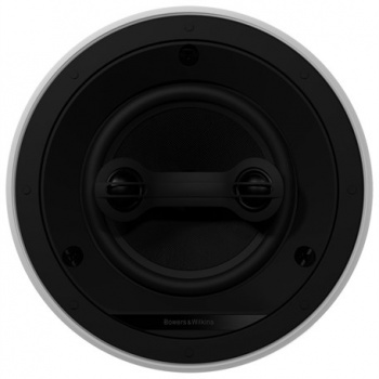 Bowers & Wilkins CCM664SR Two-Way Ceiling Speakers