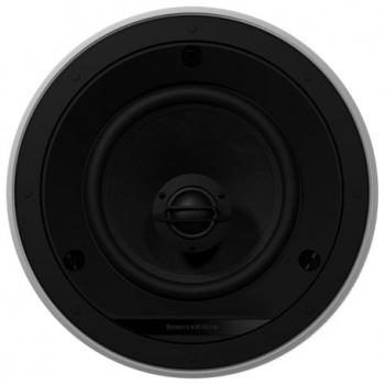 Bowers & Wilkins CCM665 In-Ceiling LoudSpeaker