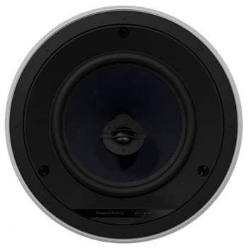 Bowers & Wilkins CCM683 Ceiling Speakers