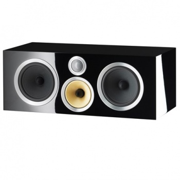 Bowers & Wilkins CM Centre 2 S2 Centre Speaker